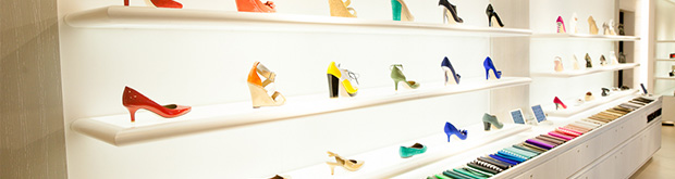 nab-business-research-and-insights-shoes-of-prey-4