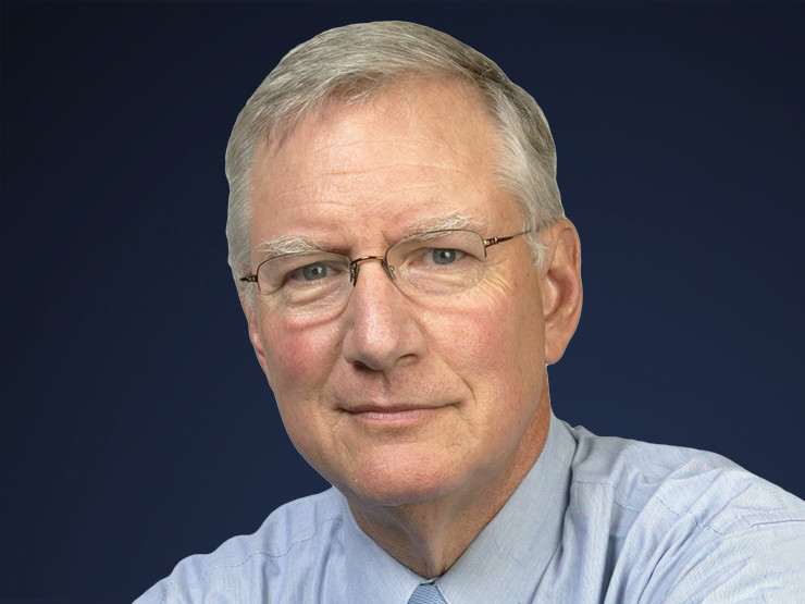 Insights From Tom Peters From The World Business Forum