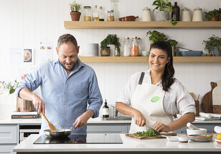 masterchef professionals australia recipes