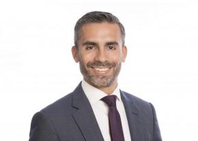 Rodrigo Catril