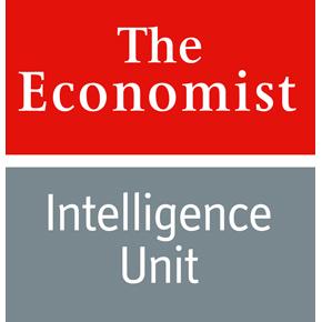 Economist Intelligence Unit