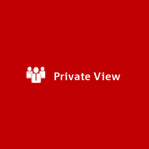Private Wealth View